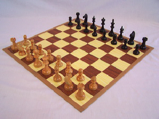 essay on chess game Look at most relevant chess games essay in hindi websites out of 271 million at keyoptimizecom chess games essay in hindi found at studymodecom, shareyouressays.