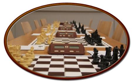 Resultado de imagen para torneo ajedrez por equipos