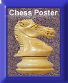 www.chess-poster.com